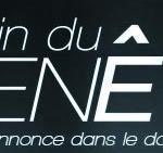 Coin Du Bien Etre  1ier site d annonce du Bien Etre