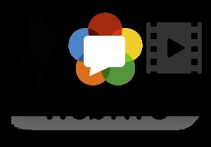 logo-webrtc_full